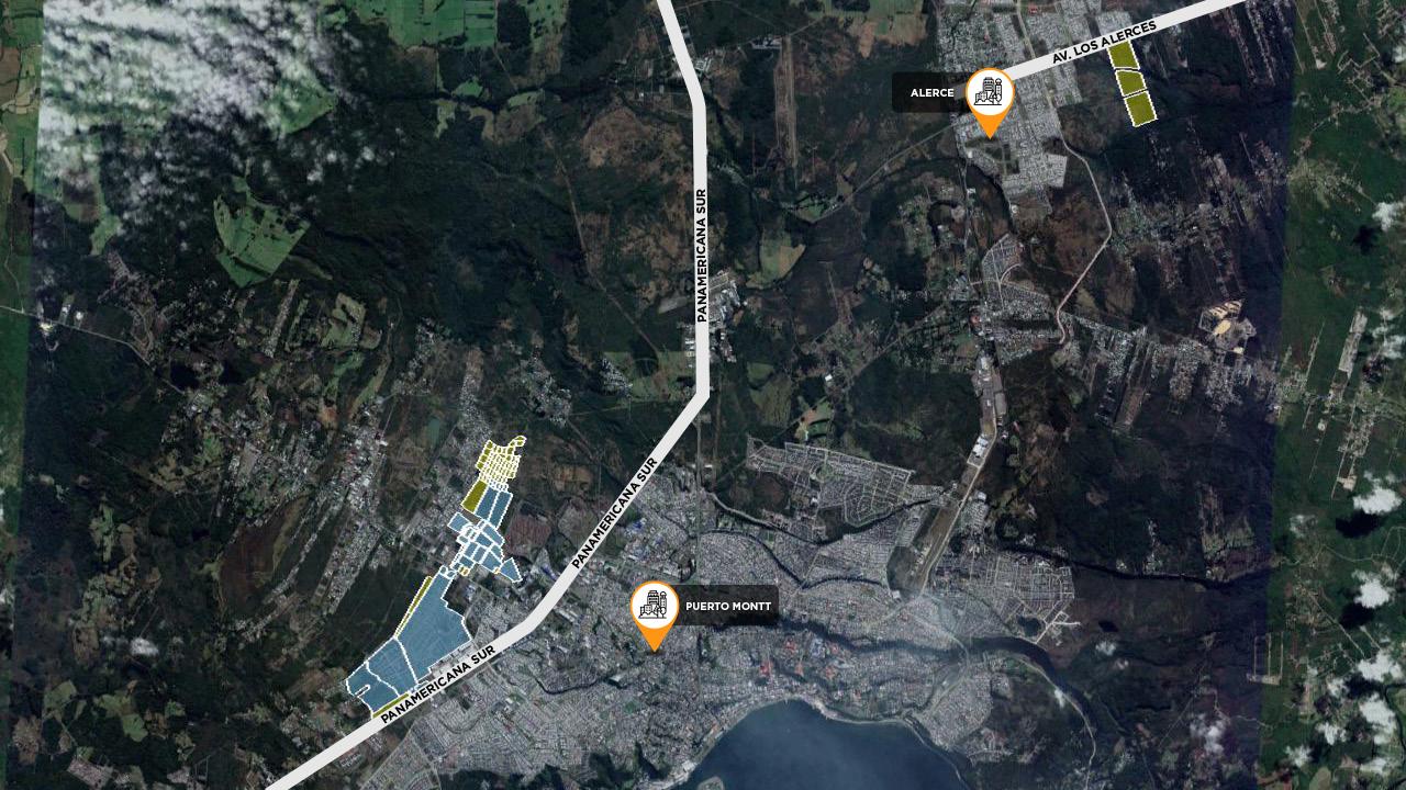 Puerto Montt · GP · imgWeb-4
